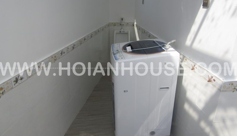 3 BEDROOM HOUSE FOR RENT IN HOI AN (#HAH275)_6