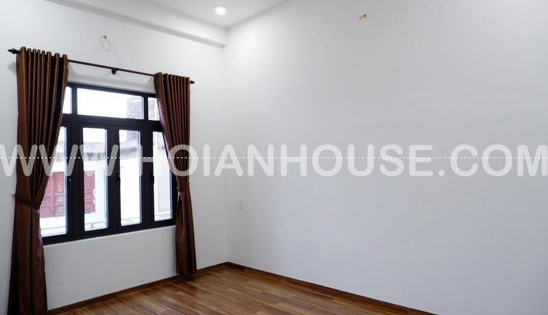 2 BEDROOM HOUSE FOR RENT IN HOI AN (#HAH282)_6