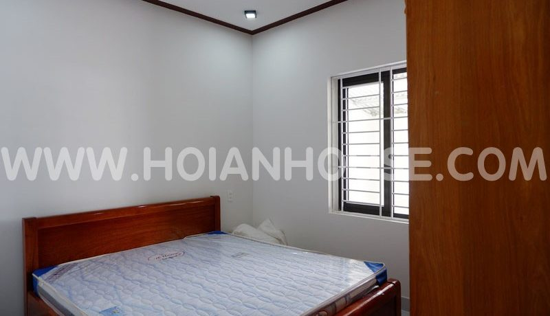 2 BEDROOM HOUSE FOR RENT IN HOI AN (#HAH284)_6