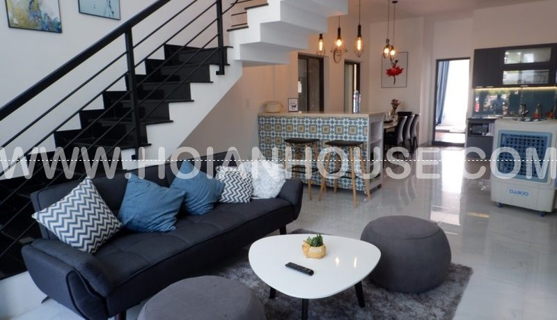 3 BEDROOM HOUSE FOR RENT IN HOI AN (#HAH279)_6