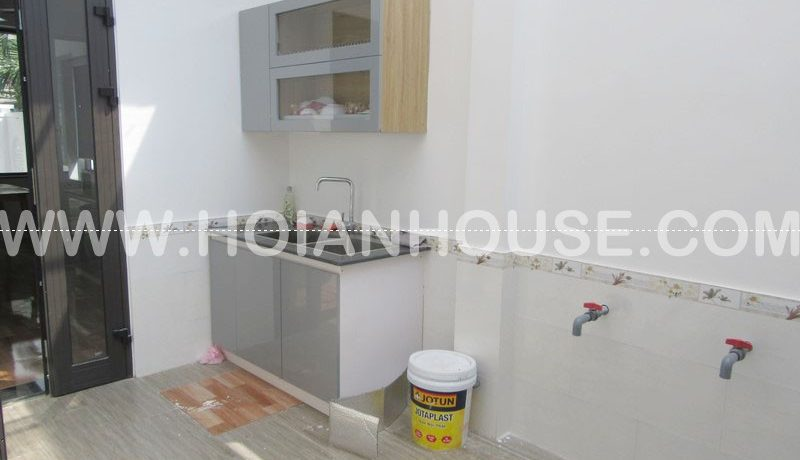3 BEDROOM HOUSE FOR RENT IN HOI AN (#HAH275)_7