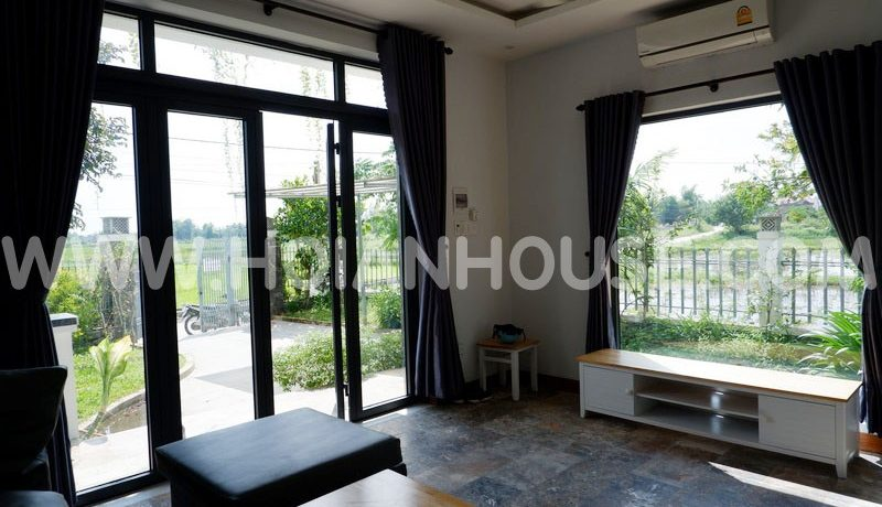 3 BEDROOM HOUSE FOR RENT IN HOI AN (#HAH285)_7