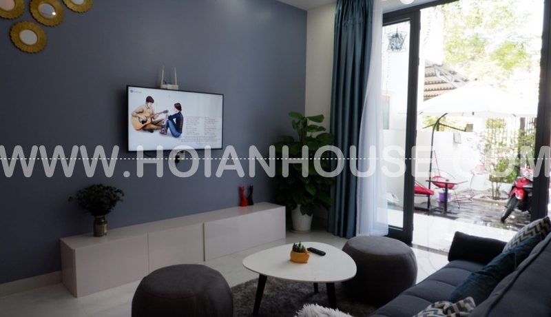 3 BEDROOM HOUSE FOR RENT IN HOI AN (#HAH279)_7