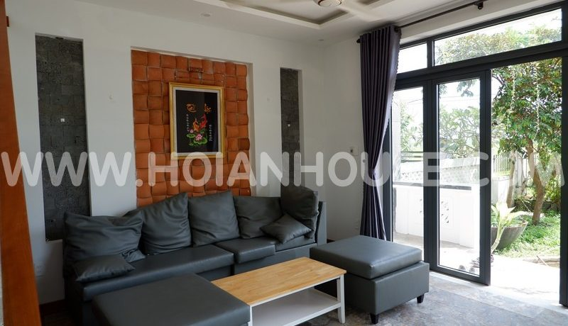 3 BEDROOM HOUSE FOR RENT IN HOI AN (#HAH285)_8