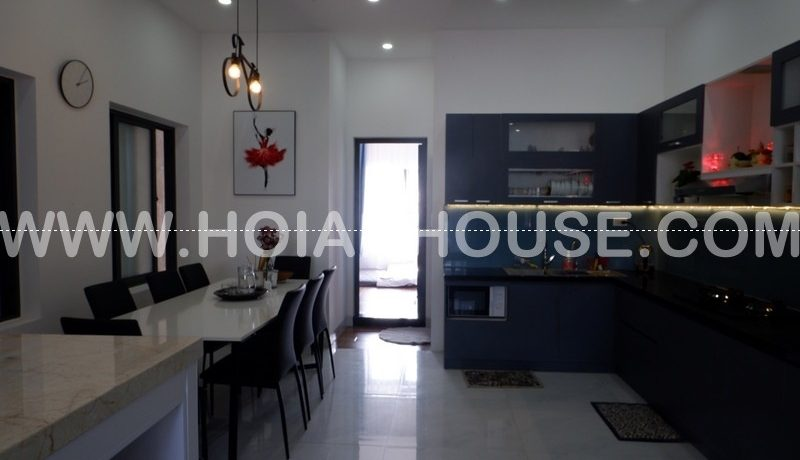 3 BEDROOM HOUSE FOR RENT IN HOI AN (#HAH279)_8
