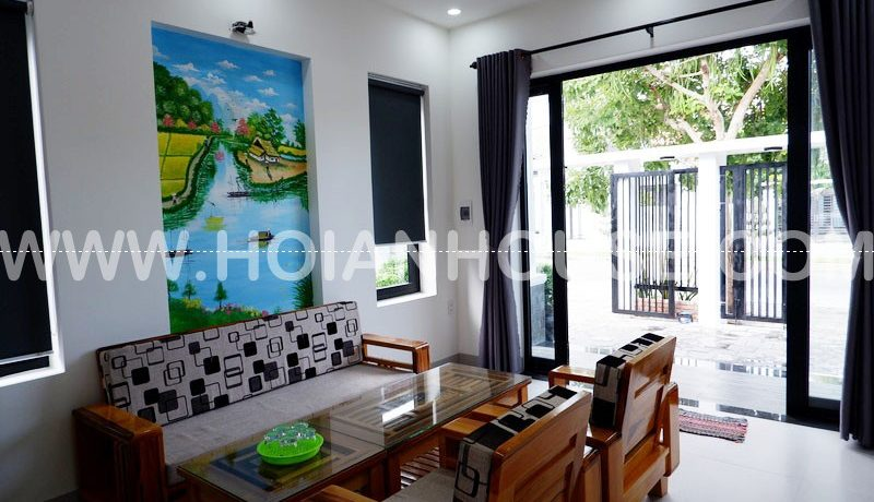 2 BEDROOM WITH HOUSE FOR RENT IN HOI AN ( SWIMMING POOL) (#HAH283)_8