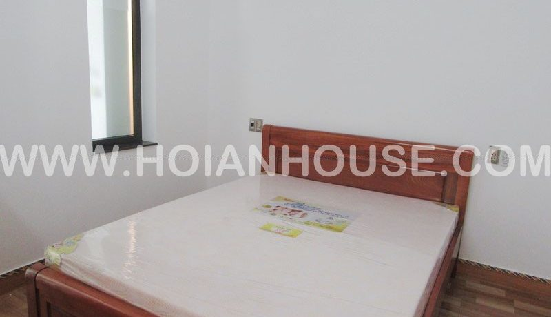 3 BEDROOM HOUSE FOR RENT IN HOI AN (#HAH275)_9