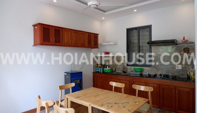 3 BEDROOM HOUSE FOR RENT IN HOI AN (#HAH285)_9
