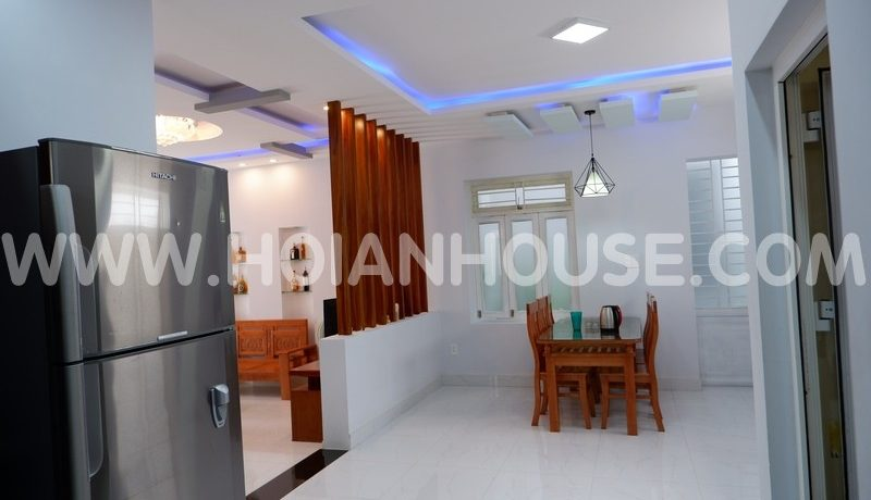 3 BEDROOM HOUSE FOR RENT IN HOI AN (#HAH286)_9