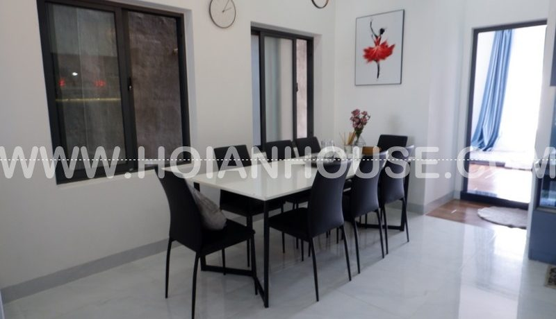 3 BEDROOM HOUSE FOR RENT IN HOI AN (#HAH279)_9