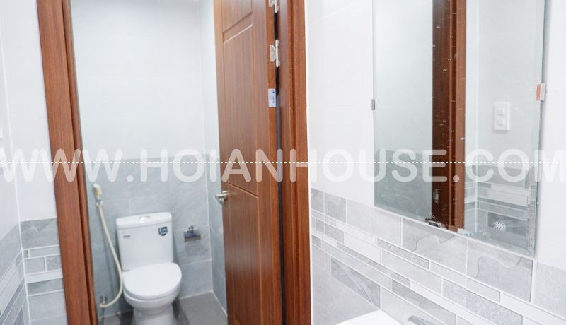 2 BEDROOM WITH HOUSE FOR RENT IN HOI AN ( SWIMMING POOL) (#HAH283)_9