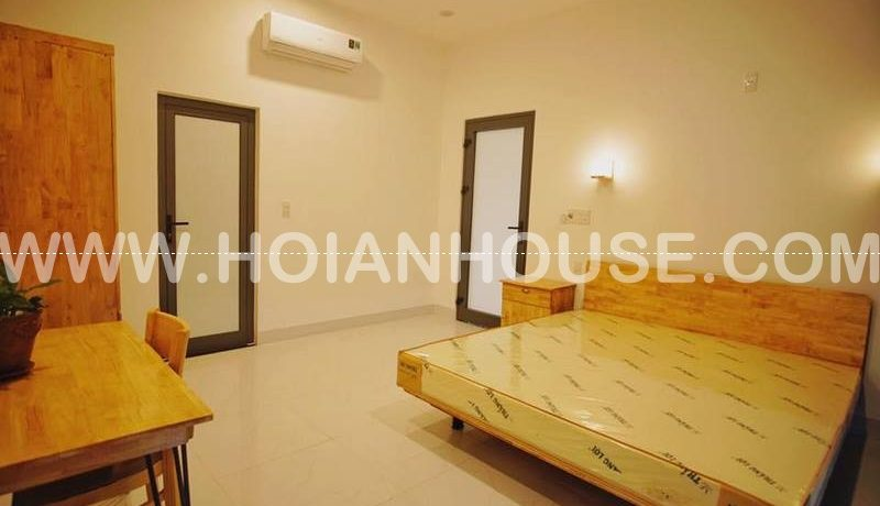 3 BEDROOM HOUSE FOR RENT IN HOI AN (#HAH288)_10