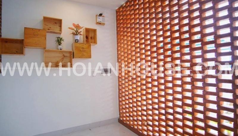 3 BEDROOM HOUSE FOR RENT IN HOI AN (#HAH288)_12