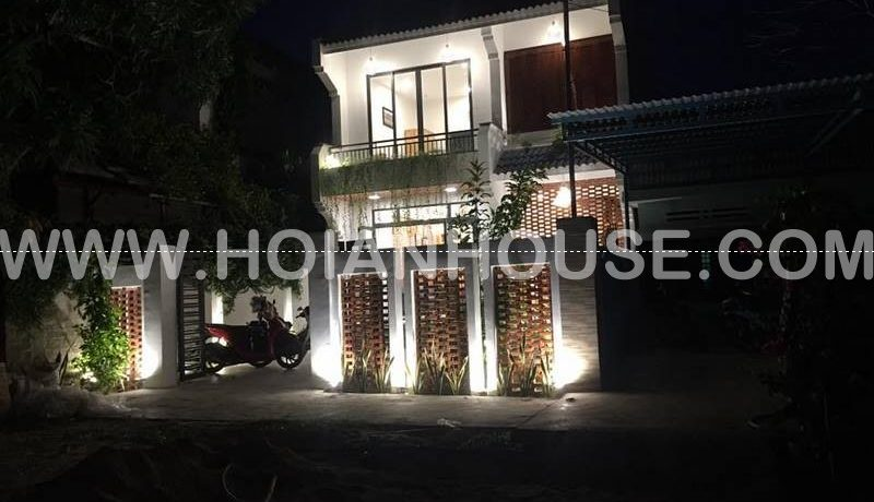 3 BEDROOM HOUSE FOR RENT IN HOI AN (#HAH288)_13