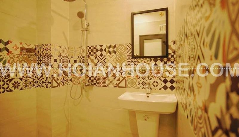 3 BEDROOM HOUSE FOR RENT IN HOI AN (#HAH288)_14