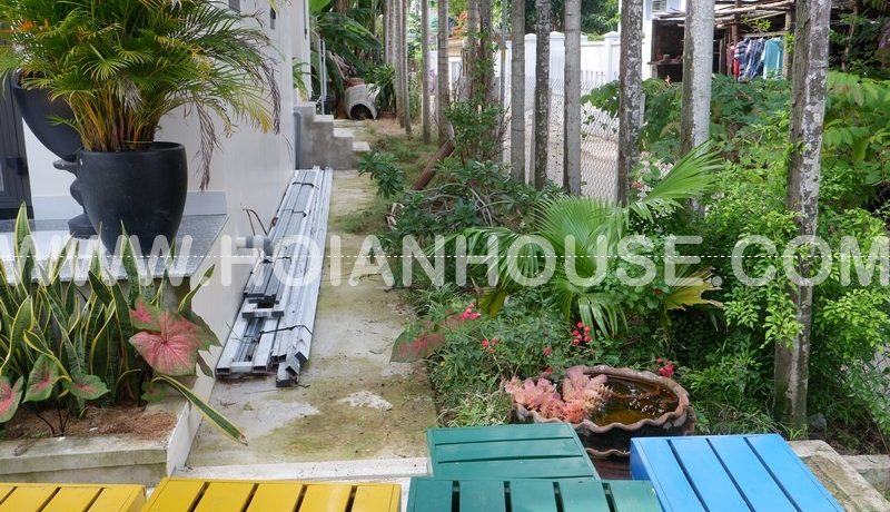 3 BEDROOM HOUSE FOR RENT IN CAM NAM (#HAH287)_15