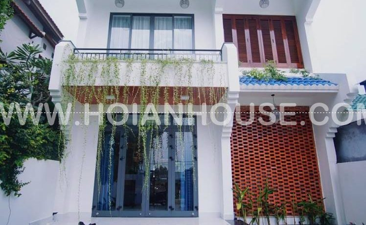 3 BEDROOM HOUSE FOR RENT IN HOI AN (#HAH288)_2