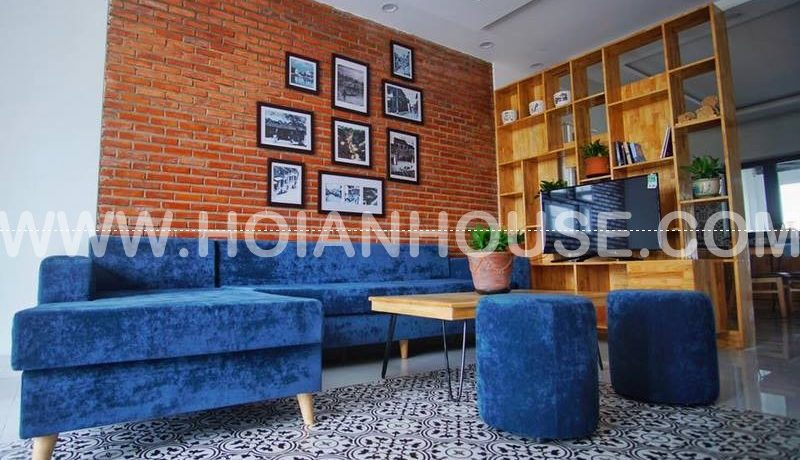 3 BEDROOM HOUSE FOR RENT IN HOI AN (#HAH288)_3