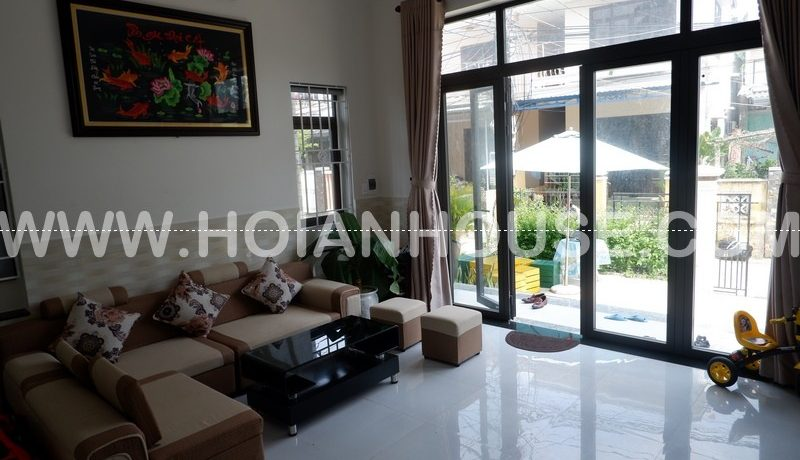 3 BEDROOM HOUSE FOR RENT IN CAM NAM (#HAH287)_4