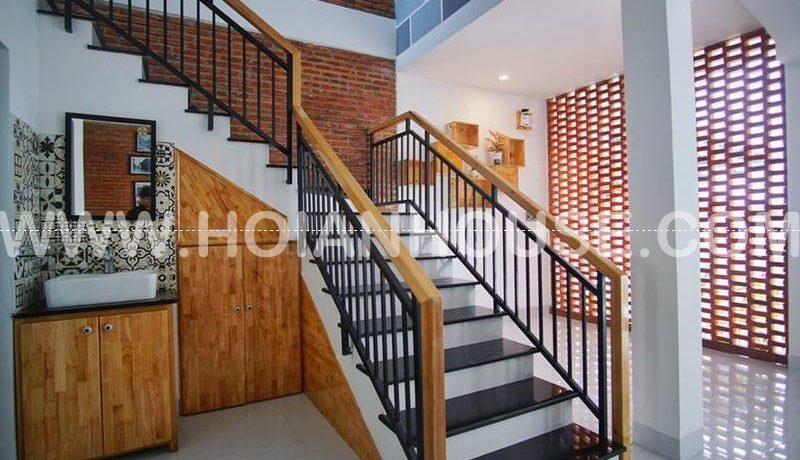 3 BEDROOM HOUSE FOR RENT IN HOI AN (#HAH288)_5