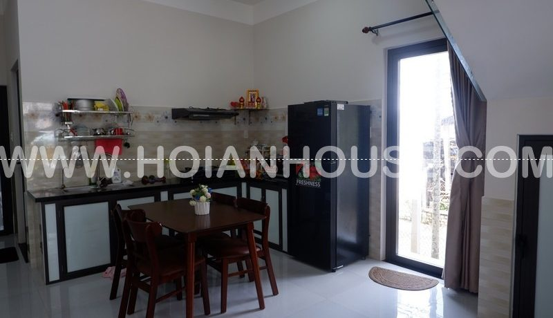 3 BEDROOM HOUSE FOR RENT IN CAM NAM (#HAH287)_5