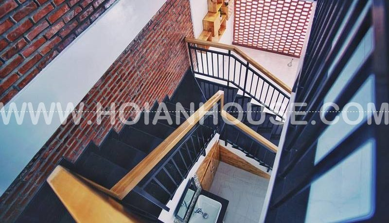 3 BEDROOM HOUSE FOR RENT IN HOI AN (#HAH288)_8