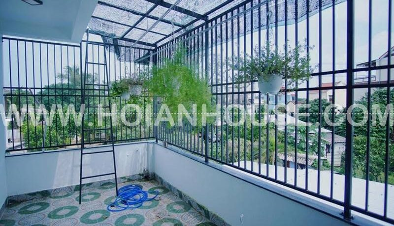3 BEDROOM HOUSE FOR RENT IN HOI AN (#HAH288)_9