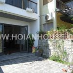 2 BEDROOM HOUSE FOR RENT IN HOI AN (#HAH293)