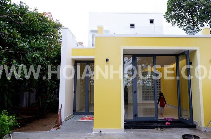 2 BEDROOM HOUSE FOR RENT IN HOI AN (#HAH295)_1