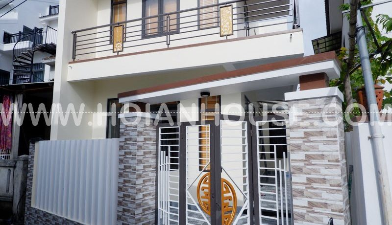 3 BEDROOM HOUSE FOR RENT IN HOI AN (#HAH289)_1