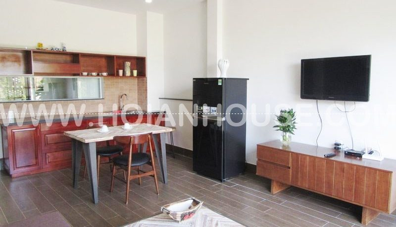 2 BEDROOM HOUSE FOR RENT IN HOI AN (#HAH293)_10