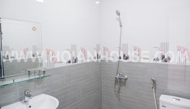 2 BEDROOM HOUSE FOR RENT IN HOI AN (#HAH295)_10