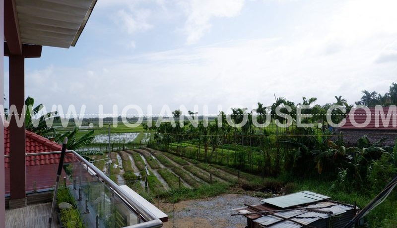 3 BEDROOM HOUSE FOR RENT IN HOI AN (#HAH289)_10