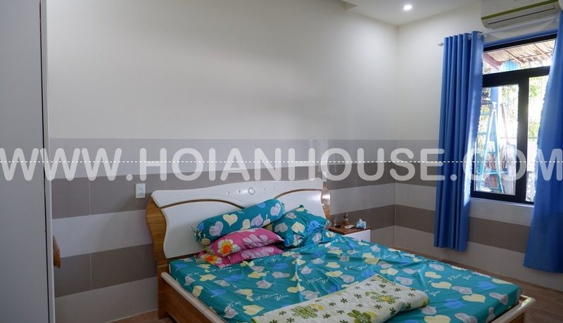 3 BEDROOM HOUSE FOR RENT IN HOI AN (#HAH291) 11