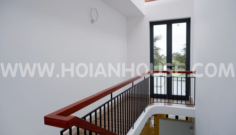 2 BEDROOM HOUSE FOR RENT IN HOI AN (#HAH295)_11