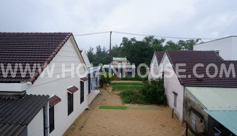 2 BEDROOM HOUSE FOR RENT IN HOI AN (#HAH296)_11