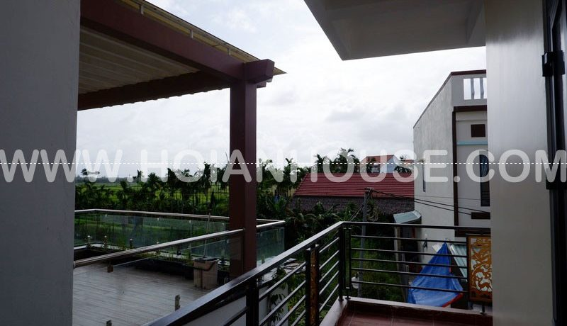 3 BEDROOM HOUSE FOR RENT IN HOI AN (#HAH289)_11