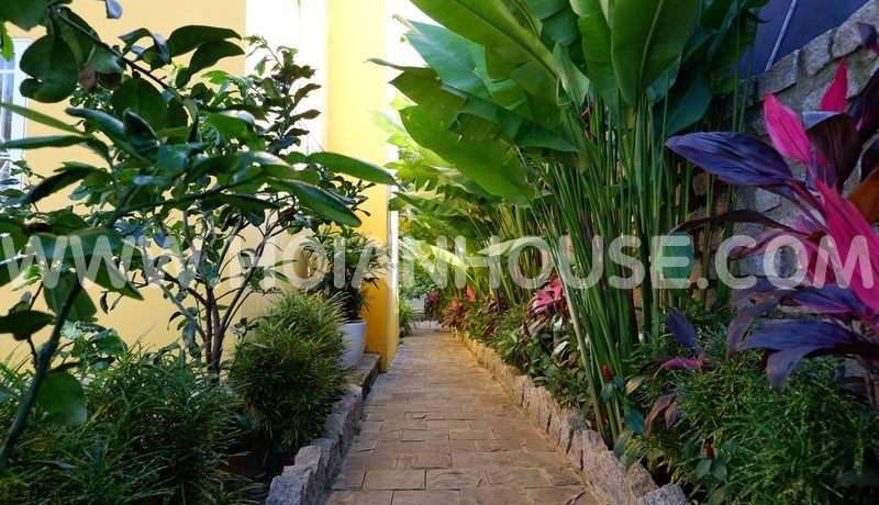 2 BEDROOM HOUSE FOR RENT IN HOI AN (#HAH294)_12