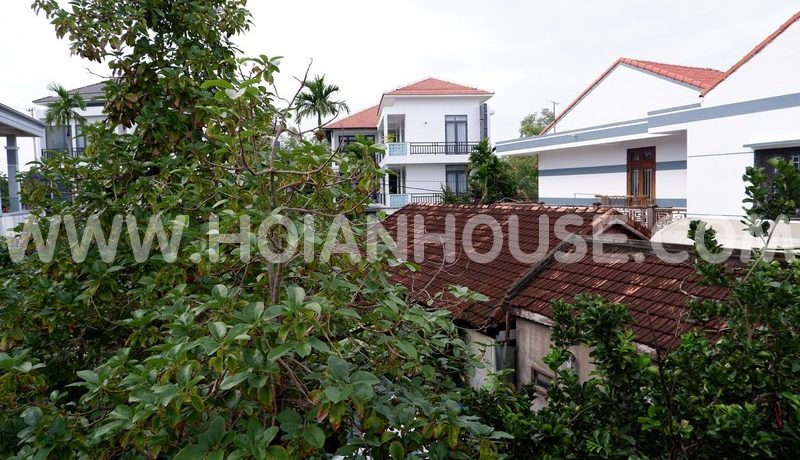 2 BEDROOM HOUSE FOR RENT IN HOI AN (#HAH295)_12
