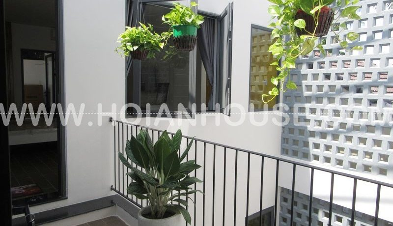2 BEDROOM HOUSE FOR RENT IN HOI AN (#HAH293)_13