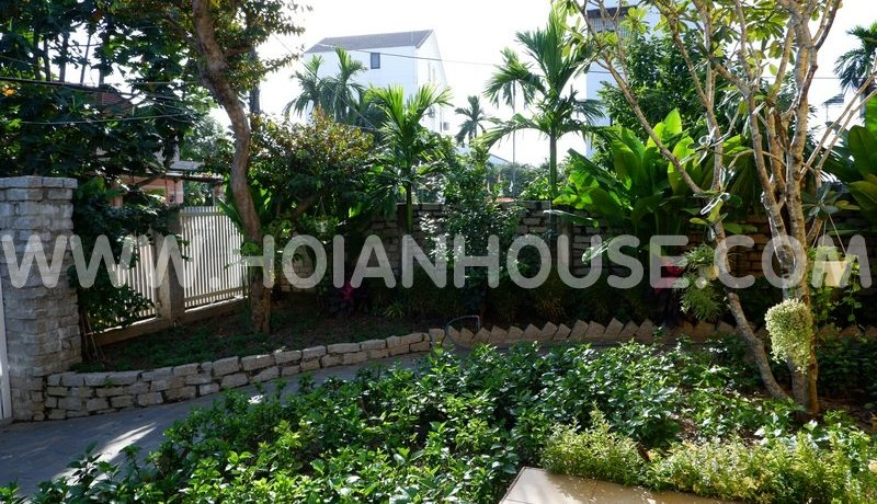 Image2 BEDROOM HOUSE FOR RENT IN HOI AN (#HAH294)_14