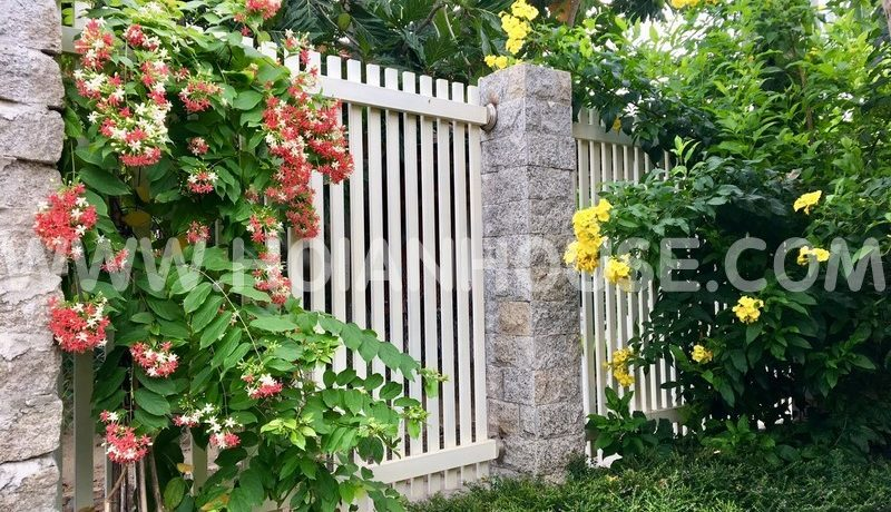 2 BEDROOM HOUSE FOR RENT IN HOI AN (#HAH294)_18