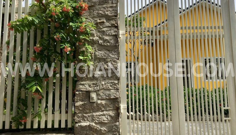 2 BEDROOM HOUSE FOR RENT IN HOI AN (#HAH294)e_19