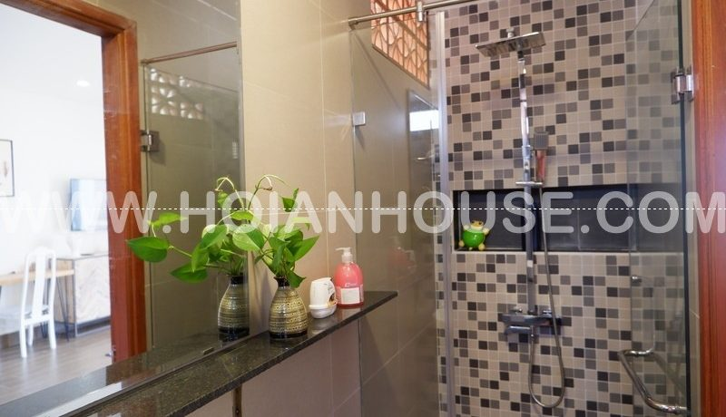 2 BEDROOM HOUSE FOR RENT IN HOI AN (#HAH293)_19