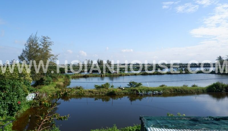 3 BEDROOM HOUSE FOR RENT IN HOI AN (#HAH291)_2