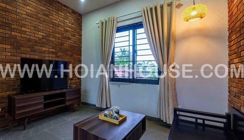 2 BEDROOM APARTMENT FOR RENT IN HOI AN (#HAA292)_2