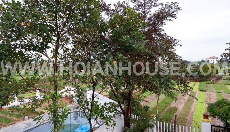 2 BEDROOM HOUSE FOR RENT IN HOI AN (#HAH295)2