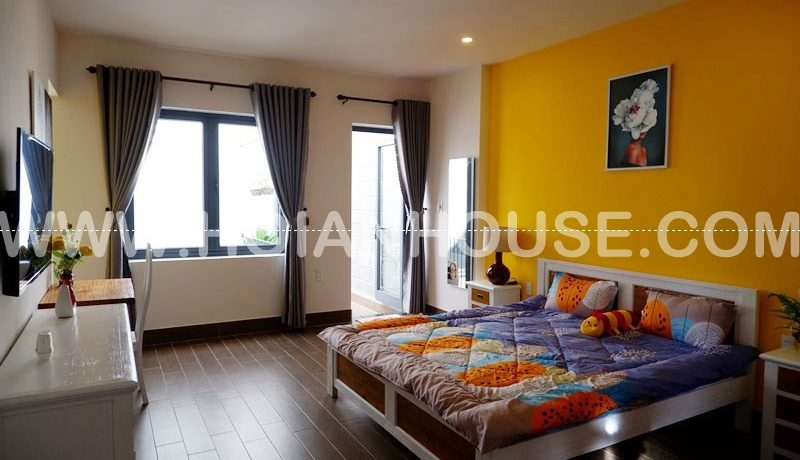 2 BEDROOM HOUSE FOR RENT IN HOI AN (#HAH293)_20