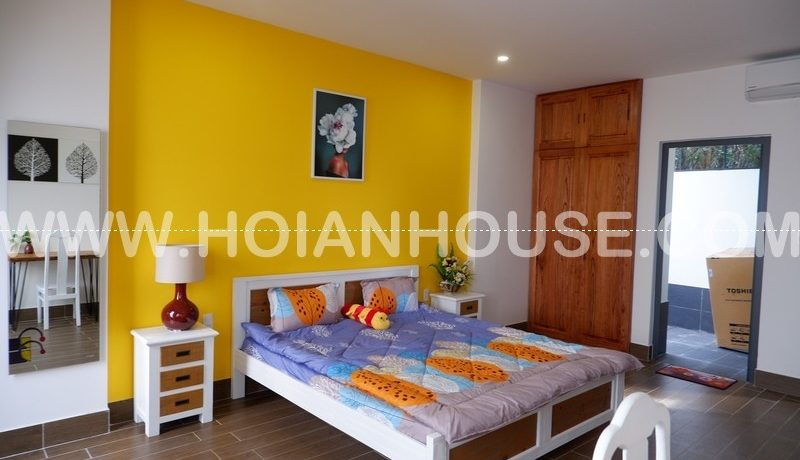 2 BEDROOM HOUSE FOR RENT IN HOI AN (#HAH293)_21