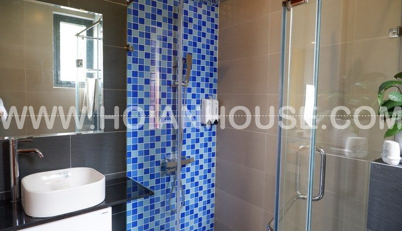 2 BEDROOM HOUSE FOR RENT IN HOI AN (#HAH293)_22